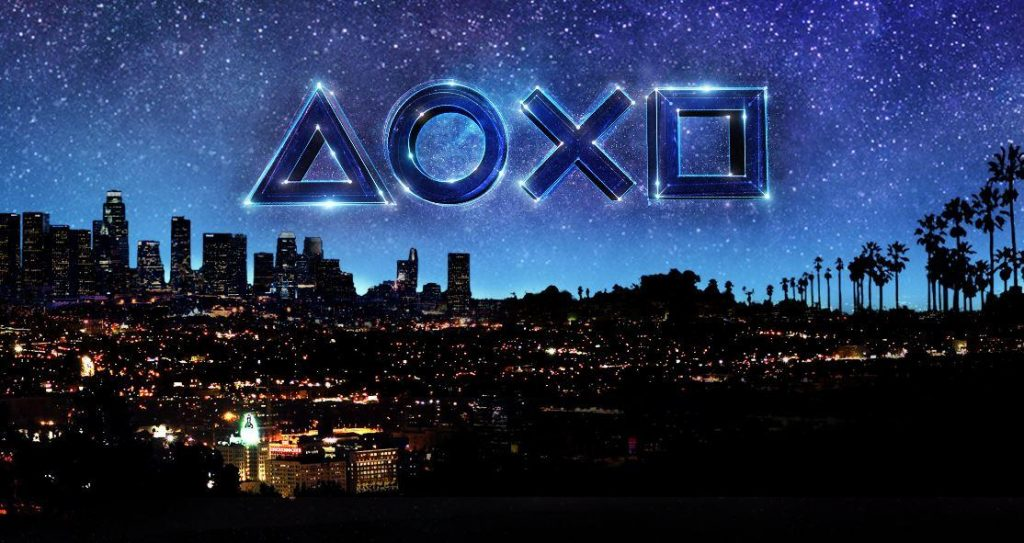 سوني تركز على 4 ألعاب فقط خلال E3 ولا إعلانات عن أجهزة جديدة