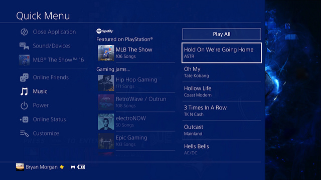 sony-playstation-4-update