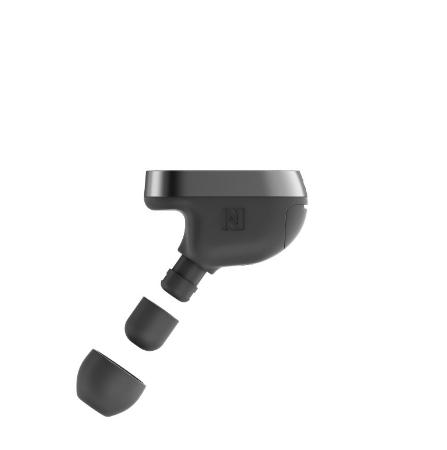 Sony Xperia Ear 2