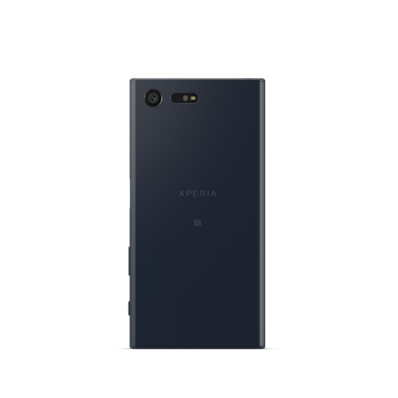 Sony Xperia X Compact3