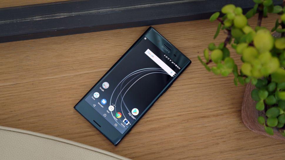 """هاتف سوني Xperia XZ Premium 2 قد يتم إعادة تسميته ب """"برو"""" عند إطلاقه"""