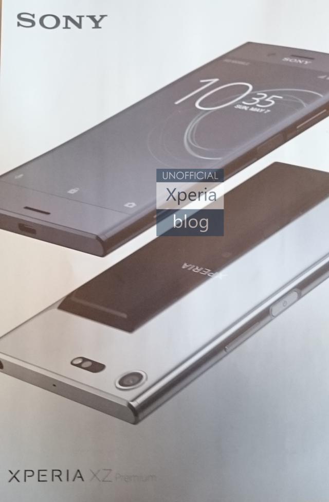 Sony-Xperia-XZ-Premium-leak