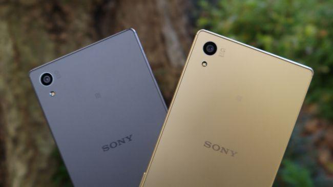 Sony-Xperia-Z5-together-650-80