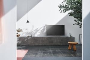 Sony announces level XE70