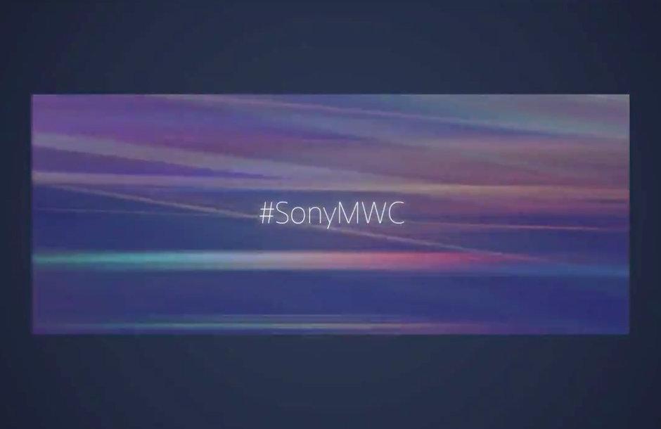 سوني تلمح إلى إطلاق هاتف Xperia XZ4 في مؤتمر MWC 2019