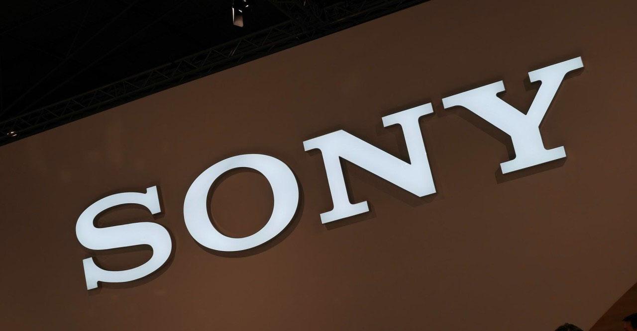 Sony-mwc-2015