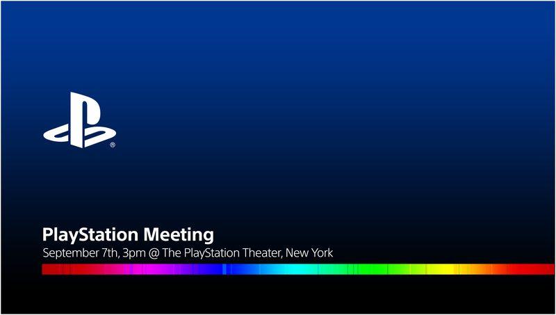 Sony-playstation-4-neo-invite