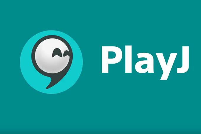 سوني تطلق تطبيق PlayJ الذي يسمح للمستخدمين بمشاركة الفيديوهات والألعاب
