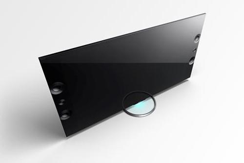 Sony65X900