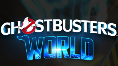 Sonys-Ghostbusters-World-AR-game-is-now-open-for-pre-registration-on-Android-and-iOS