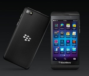 Specifications-Leaked-BlackBerry-Leap