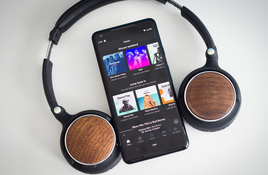 Spotify-now-has-100-million-Premium-subscribers-across-the-globe