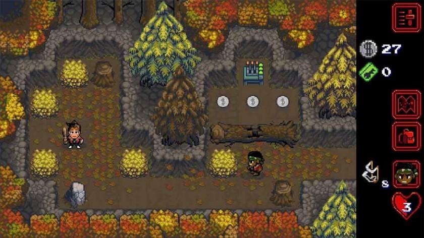 Stranger-Things-The-Game-screenshot-840x472