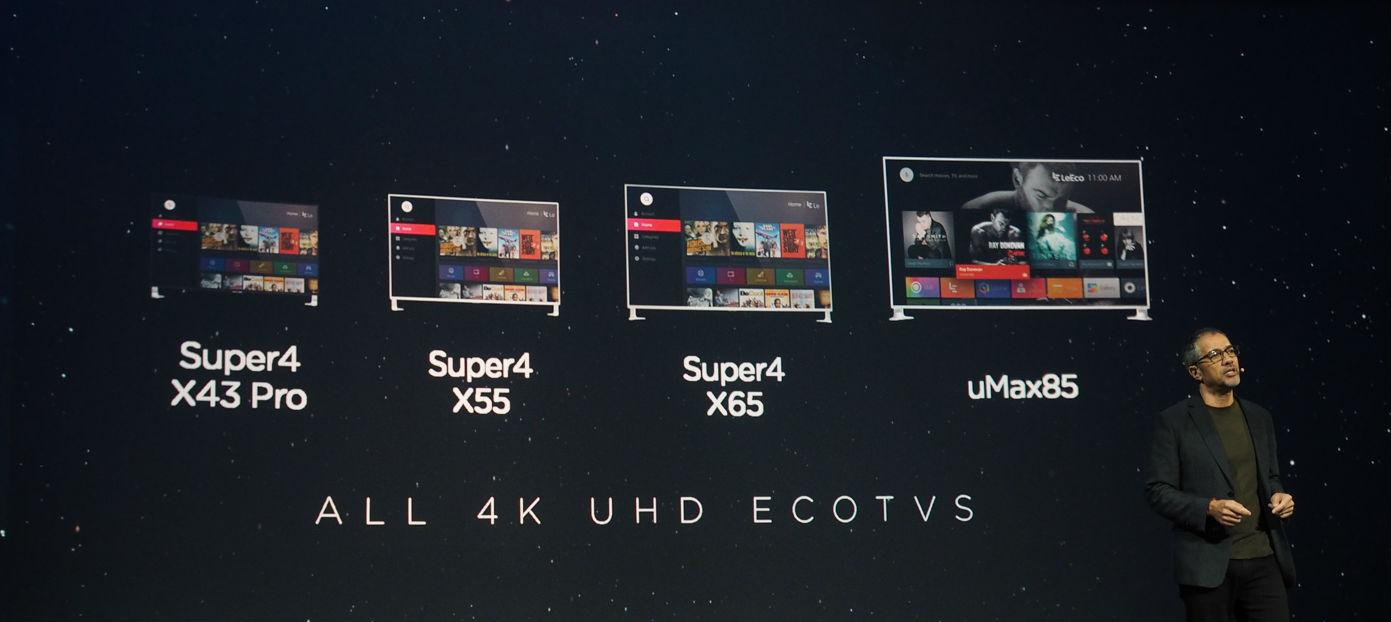 super-4-tv