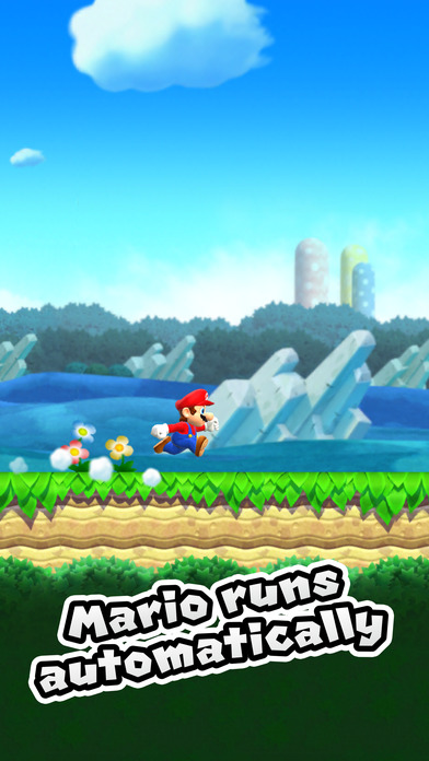 Super-Mario-Run-for-iOS