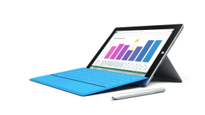 Surface-3-4G-LTE