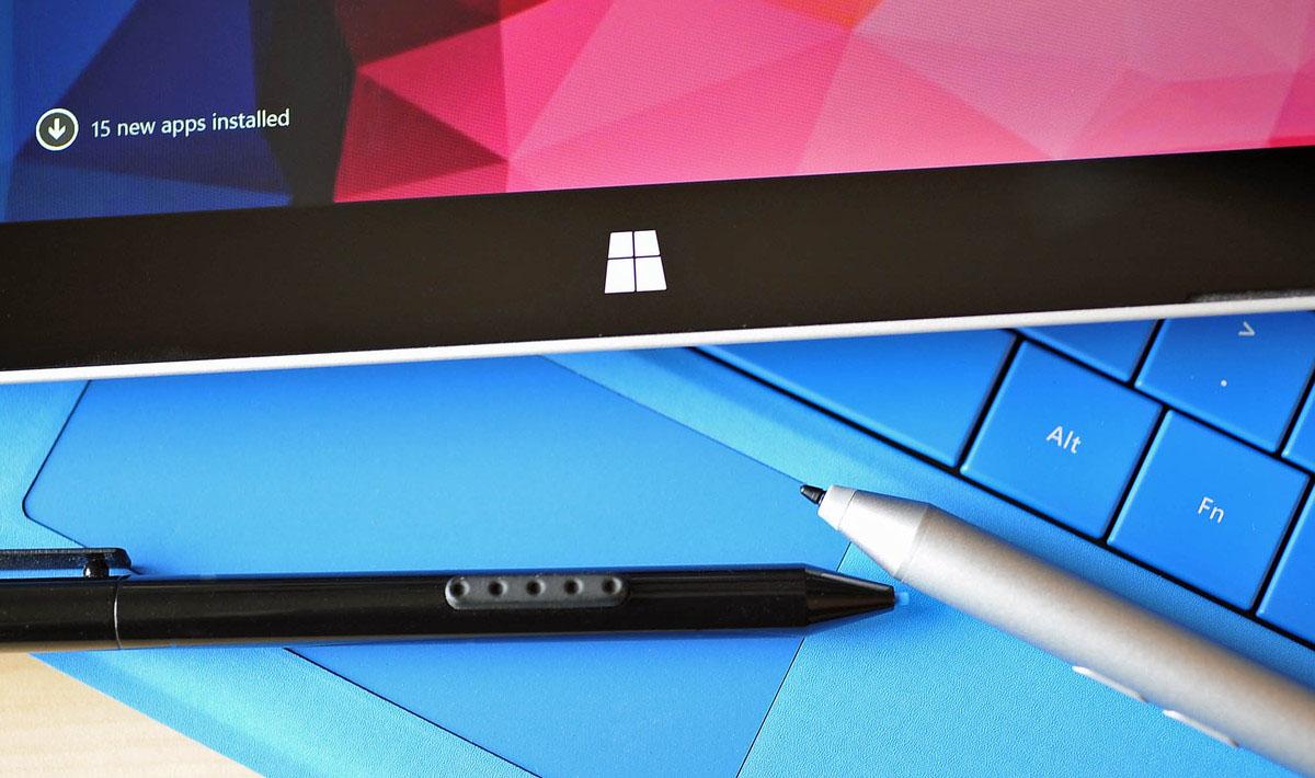 Surface_pens
