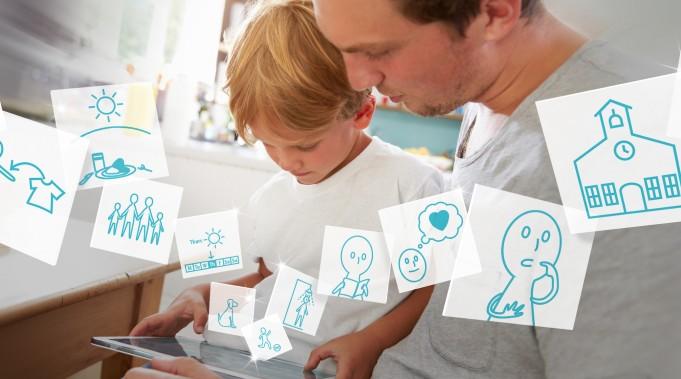SwiftKey-Symbols-assistive-app