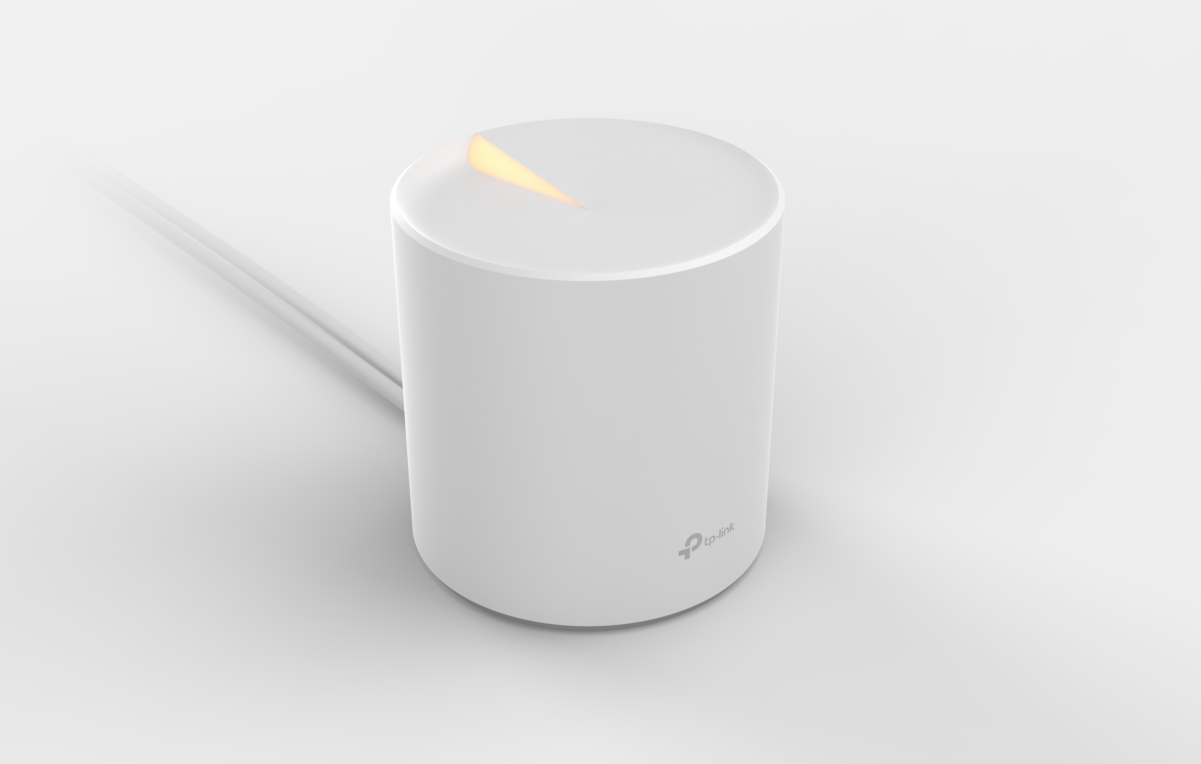 TP-Link Deco X10 Mesh Wi-Fi System