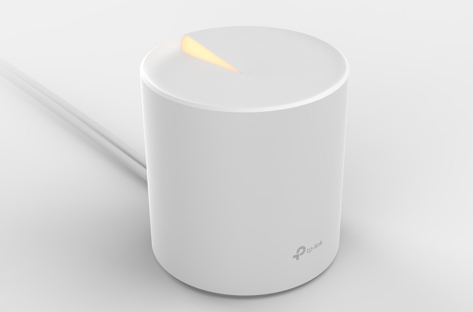 TP-Link-Deco X10-WiFi 6 routers