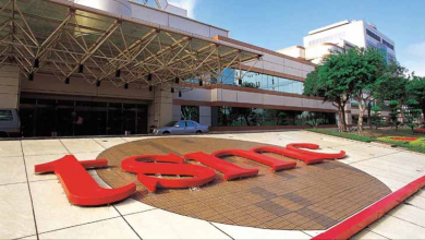 TSMC announces 6nm process