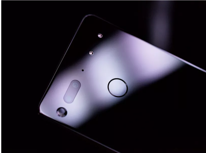 The Essential Phone now costs $499