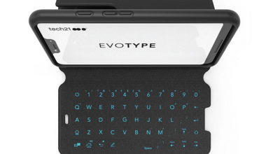 The-Evo-Type-case-for-Pixel-3-XL
