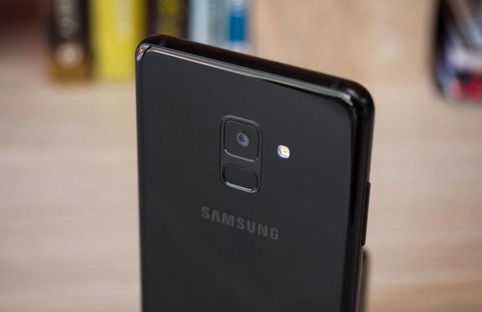 The-Galaxy-A9-Pro-Snapdragon-710-leak