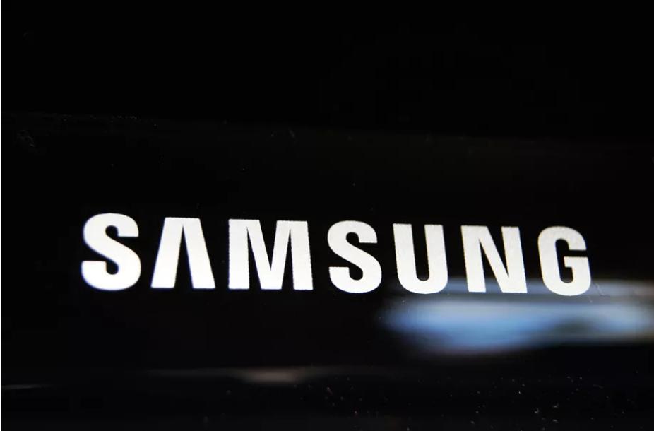 The Galaxy S9