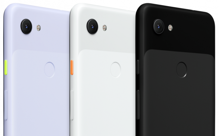 The Pixel 3a and 3a XL bring Nexus affordability back to Google smartphones