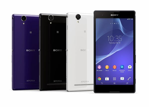 The-Sony-Xperia-T2-Ultra