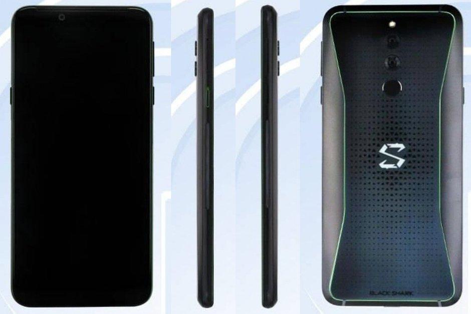 The-Xiaomi-Black-Shark-2
