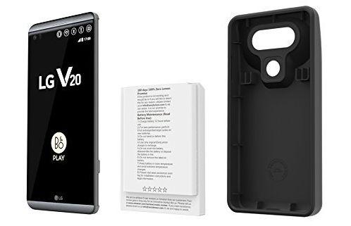 The-ZeroLemon-LG-V20-10000-mAh-battery-case