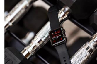 The next Apple Watch