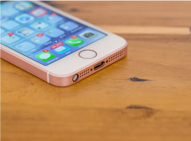 There may not be an iPhone SE 2 after all