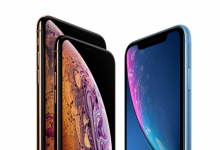 Theres-more-to-iPhone-says-Apple-U