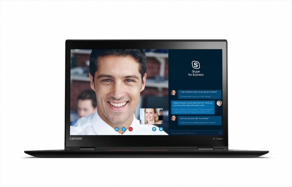 ThinkPad_X1_low