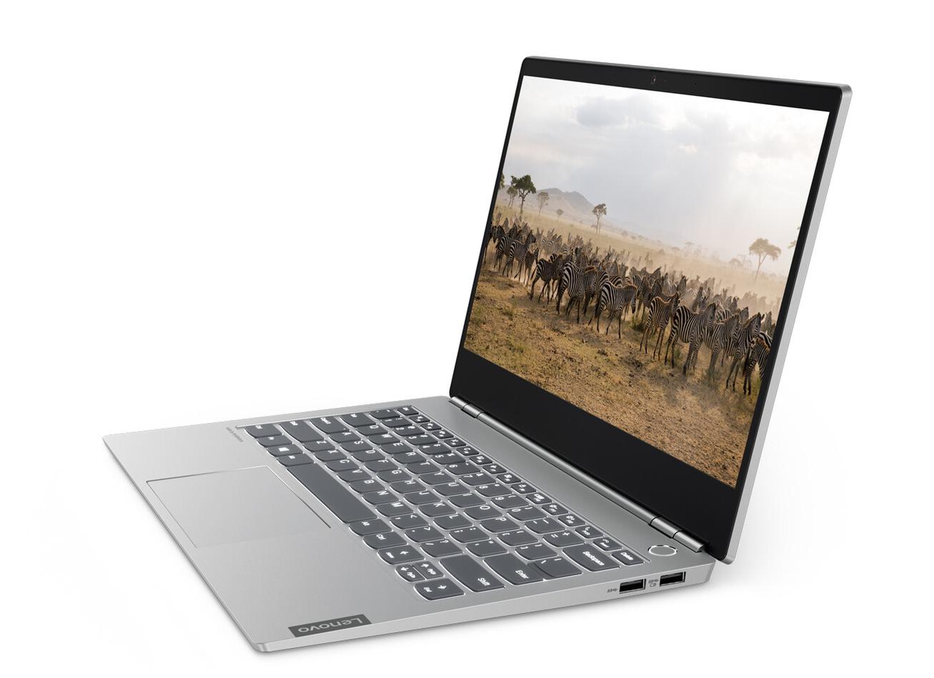لينوفو تنافس Yoga Dell XPS Thinkbook-13s.png