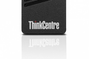 Thinkcentre-Lenovo