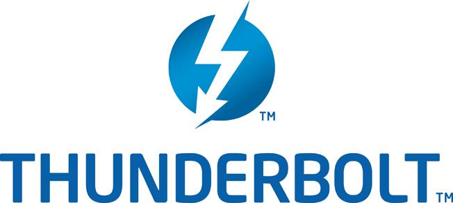 Thunderbolt_small_logo