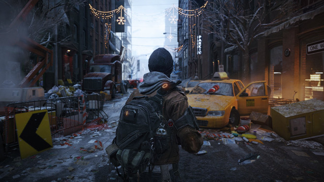 TomClancyTheDivision1