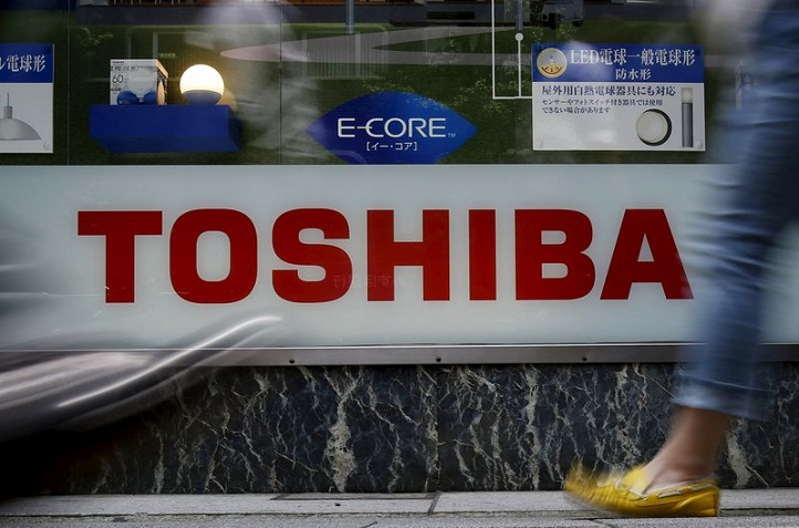 Toshiba- face-60m-fine
