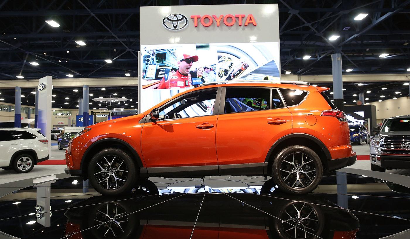 Toyota-Ford-SmartDeviceLink
