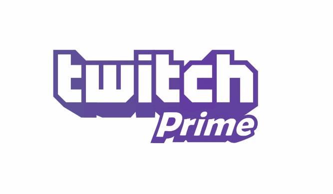 twitch-amazon-prime-members