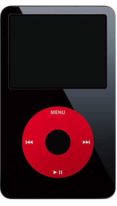 u2-90210-special-editions