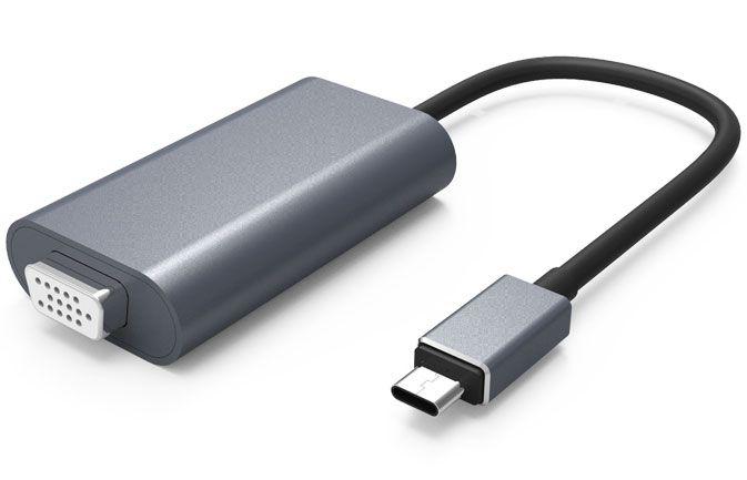 USB 3.1 Gen 1