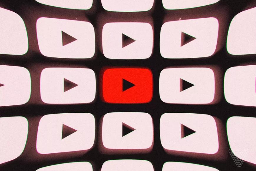 يوتيوب يختبر ميزة المشاهدة أثناء التصفح على أجهزة الحاسب الشخصي