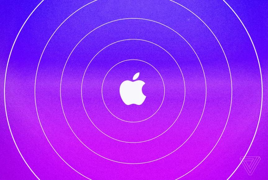 أبل تخطط لصناعة هاتف آيفون قابل للطي في غصون العامين المقبلين