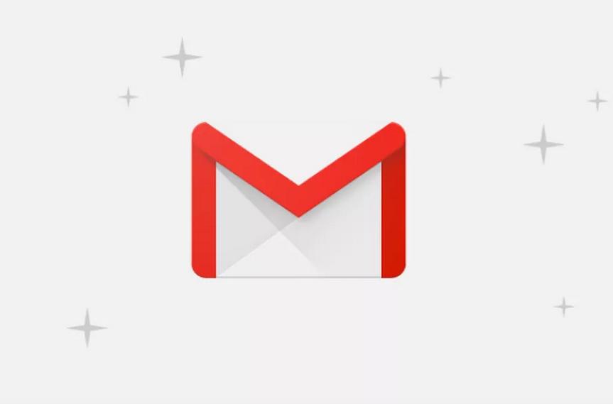 كيفية تفعيل تصميم Gmail الجديد الآن