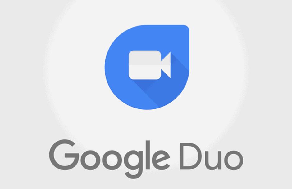 تحديث جديد لتطبيق Duo يجلب بعض التغييرات في واجهة التطبيق